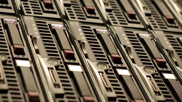 Filesharing: Schwedische Polizei nimmt The Pirate Bay vom Netz