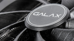 GeForce GTX 970: Auch Galax verspricht weniger Spulenfiepen