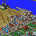 SimCity 2000: Special Edition der Städtebausimulation als Gratis-Download