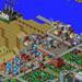 SimCity 2000: Special Edition der Städtebausimulation als Gratis-Download