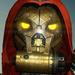 Destiny: The Dark Below: Das bietet der erste DLC für 20 Euro