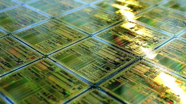 14 nm FinFet: Samsung beginnt mit Produktion erster Auftragschips