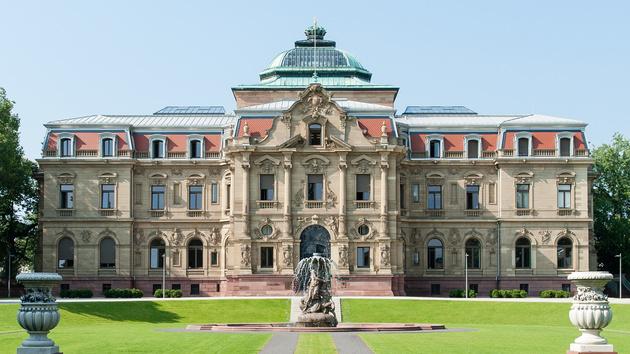 Bundesgerichtshof: Volumenlizenzen getrennt zu verkaufen ist rechtens