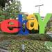 Effizienzprogramm: eBay soll bis zu 3.000 Mitarbeiter entlassen