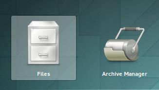 Tanglu 2.0: Der Debian-Ableger für Desktop-Anwender