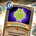 Heroes of Warcraft: Hearthstone jetzt auch für Android-Tablets