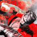 Devil May Cry: Definitive Edition im März für Xbox One und PS4