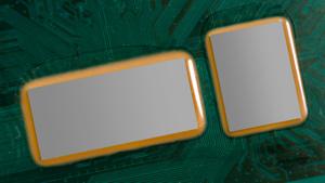 Intel Broadwell-U: Siebzehn 14-nm-Prozessoren für Notebooks vorgestellt