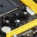 A70MGP mit A70M: Biostar gibt Chipsatz bei AMD in Auftrag