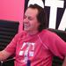 Uncarrier 8.0: T-Mobile USA erlaubt Übernahme von LTE-Volumen