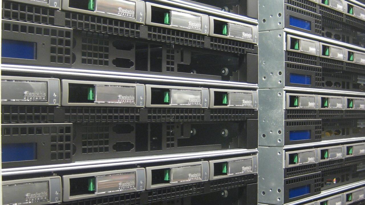 compute engine googles superrechner zum mieten unterst tzt ubuntu core computerbase. Black Bedroom Furniture Sets. Home Design Ideas