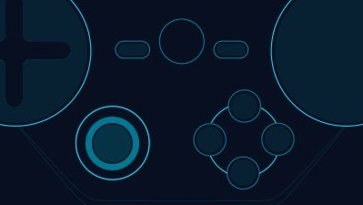 Steam Controller: D-Pad statt Touchpad in letzter Steam Beta