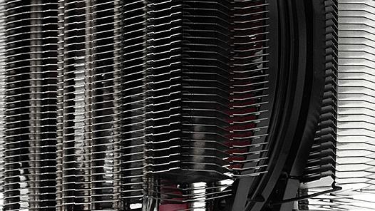 Thermalright: Silver Arrow ITX und Macho 90 für Kompaktrechner