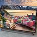 Ultra HD: Hochauflösende Monitore sollen 2015 10 Prozent Marktanteil erreichen