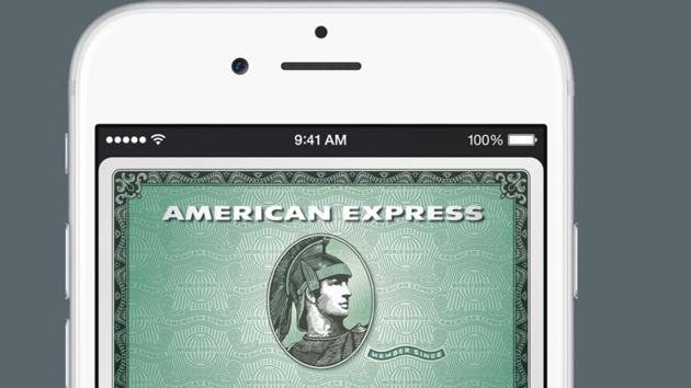 Apple Pay: Stellenausschreibung verrät Pläne für Europastart