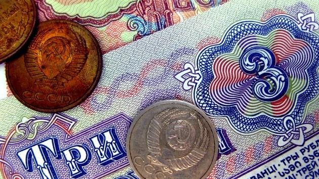 Steam-Geschenke: Abgrenzung von Regionen mit schwacher Währung