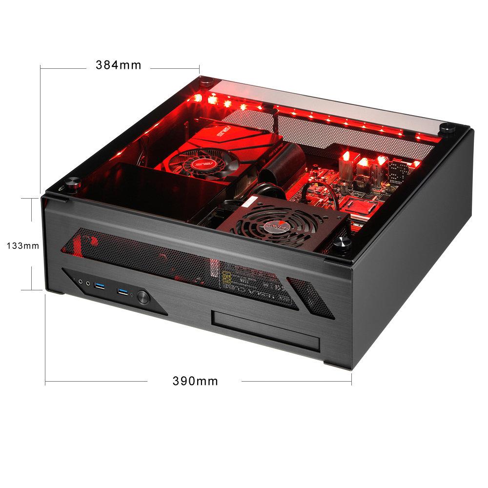 Lian Li PC-O5