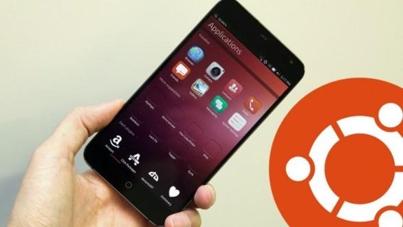 Aquaris E4.5: Ubuntu Phone verschiebt sich auf Februar 2015