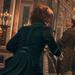 Assassin's Creed Apology: Patch 4 veröffentlicht, Gratisspiel für Season-Pass-Käufer