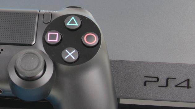 PlayStation 4: Sony verkauft 16,1 Millionen Konsolen in einem Jahr