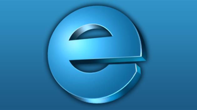 Browserauswahl: Microsofts Internet Explorer ist wieder exklusiv