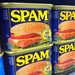 Spam: WhatsApp sperrt Spammer automatisch aus