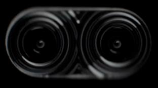 Neues Asus ZenFone im Teaser-Video