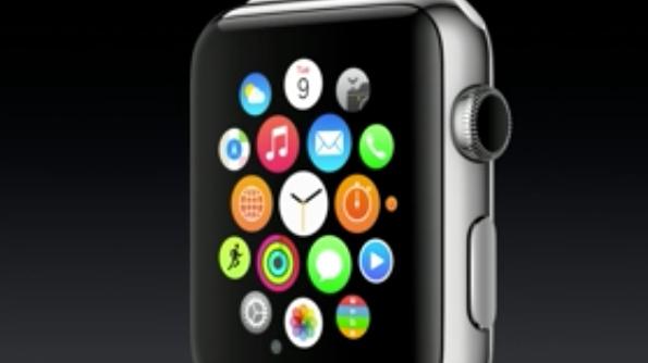 Apple Watch: Zu wenig Details halten das Interesse auf Sparflamme