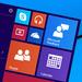 Umstieg auf Windows 10: Von Windows 8 per Windows Update wechseln