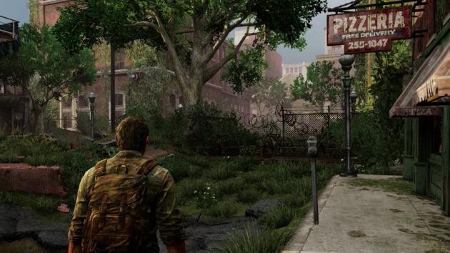 The Last of Us 2: Character Designer bestätigt Arbeiten an Fortsetzung