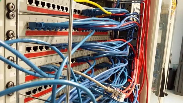 Telekom: 250 Mbit/s mittels G.Fast in zwei bis drei Jahren
