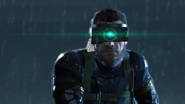 """GeForce 347.09: Treiber ist """"Game Ready"""" für Elite: Dangerous und MGS 5"""