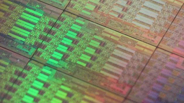 Xeon E5-4600 v3: Haswell-EP für 4-Sockel-Systeme erst ab Q2/2015