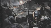 Klassiker neu entdeckt: Das erste Call of Duty (2003) im Vergleich zum aktuellen