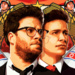 The Interview: Auch Google und Microsoft streamen den Satirefilm