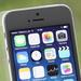 iPhone 6s mini: Das 4-Zoll-iPhone soll im nächsten Jahr zurück kommen