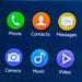 Samsung Z1: Smartphone mit Tizen zeigt sich auf Bildern