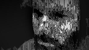 #LulzXmas: Hacker brüsten sich mit 13.000 erbeuteten Datensätzen