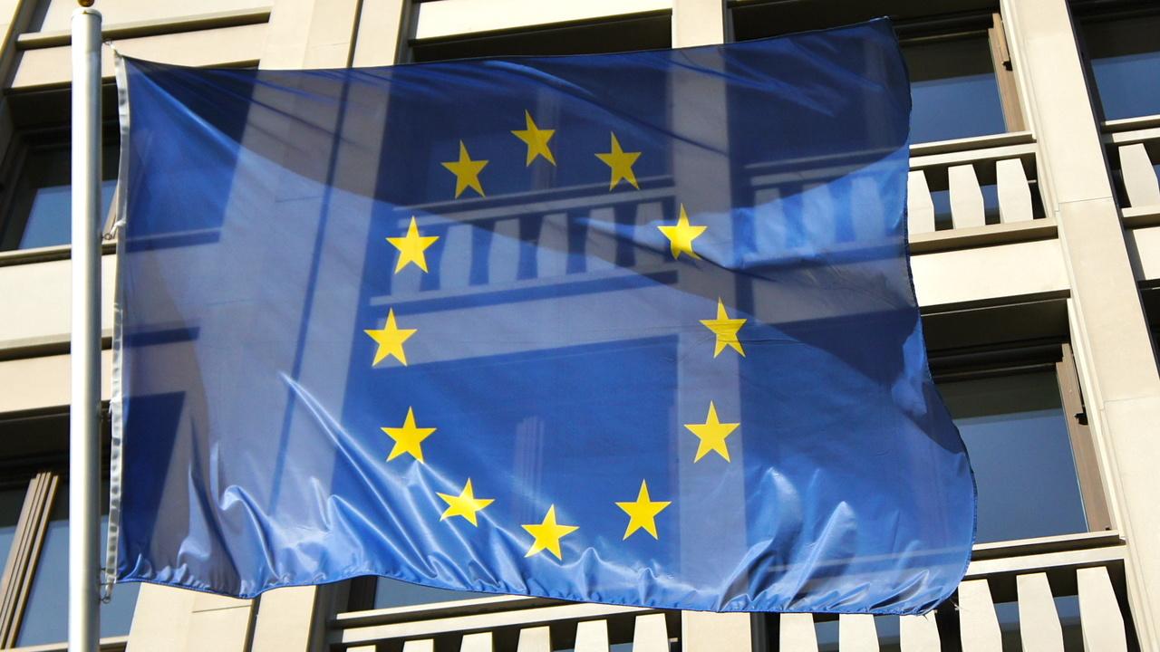 Regin: Systeme der EU-Kommission bereits im Jahr 2011 gehackt