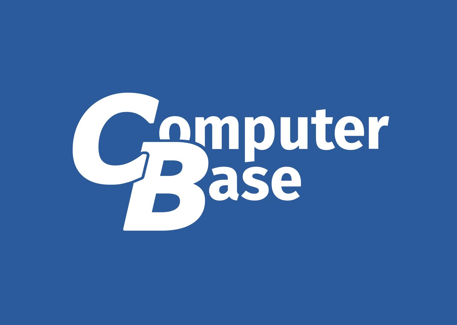 Im Jahr 2015 erhält ComputerBase ein neues Design