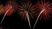 Jahresrückblick 2014: Ein Rückblick mit Ausblick auf das Jahr 2015