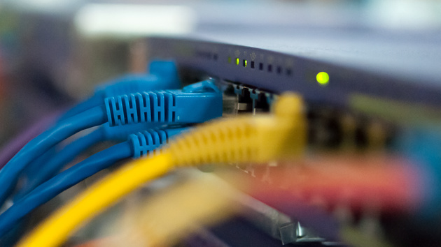 Malware beim ISC: Angriff auf eine der Säulen des Internets