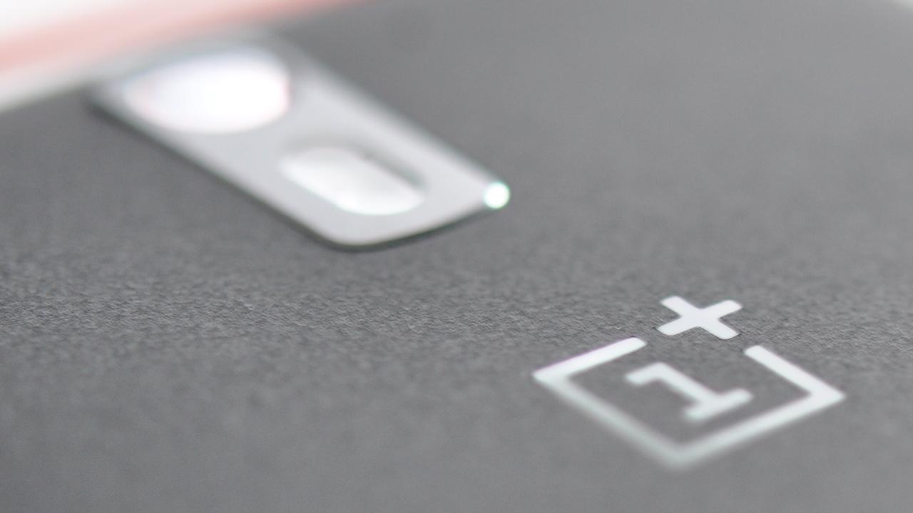 OnePlus Two: Zu höheren Preisen ab Februar verfügbar