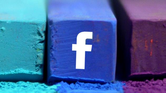 Datenschutz: Facebook verschiebt die neuen Richtlinien
