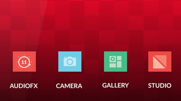 OnePlus One: Eigenes ROM mit Android 5.0 ersetzt CyanogenMod