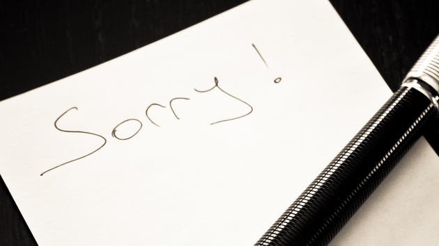 PlayStation Network: Sony entschädigt Spieler für Ausfall zu Weihnachten