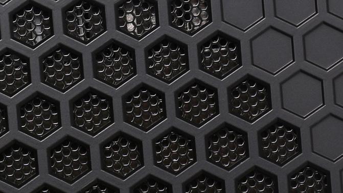 Zotac Zbox EN860: Neuer Kleinst-PC mit DisplayPort für Nvidia G-Sync