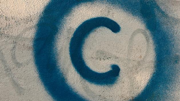 Copyright in der EU: Oettinger soll das Urheberrecht vereinheitlichen