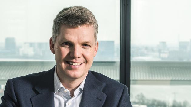 """Netzneutralität: Vodafone fordert die Einführung von """"Überholspuren"""""""