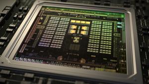 Nvidia Tegra X1: SoC mit verdoppelter Energieeffizienz